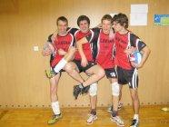 Finalovy_turnaj_AVL_14