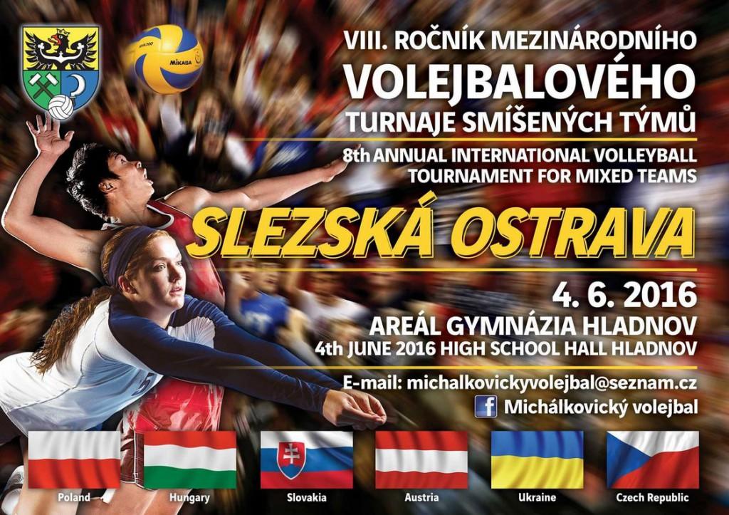 turnaj_Ostrava